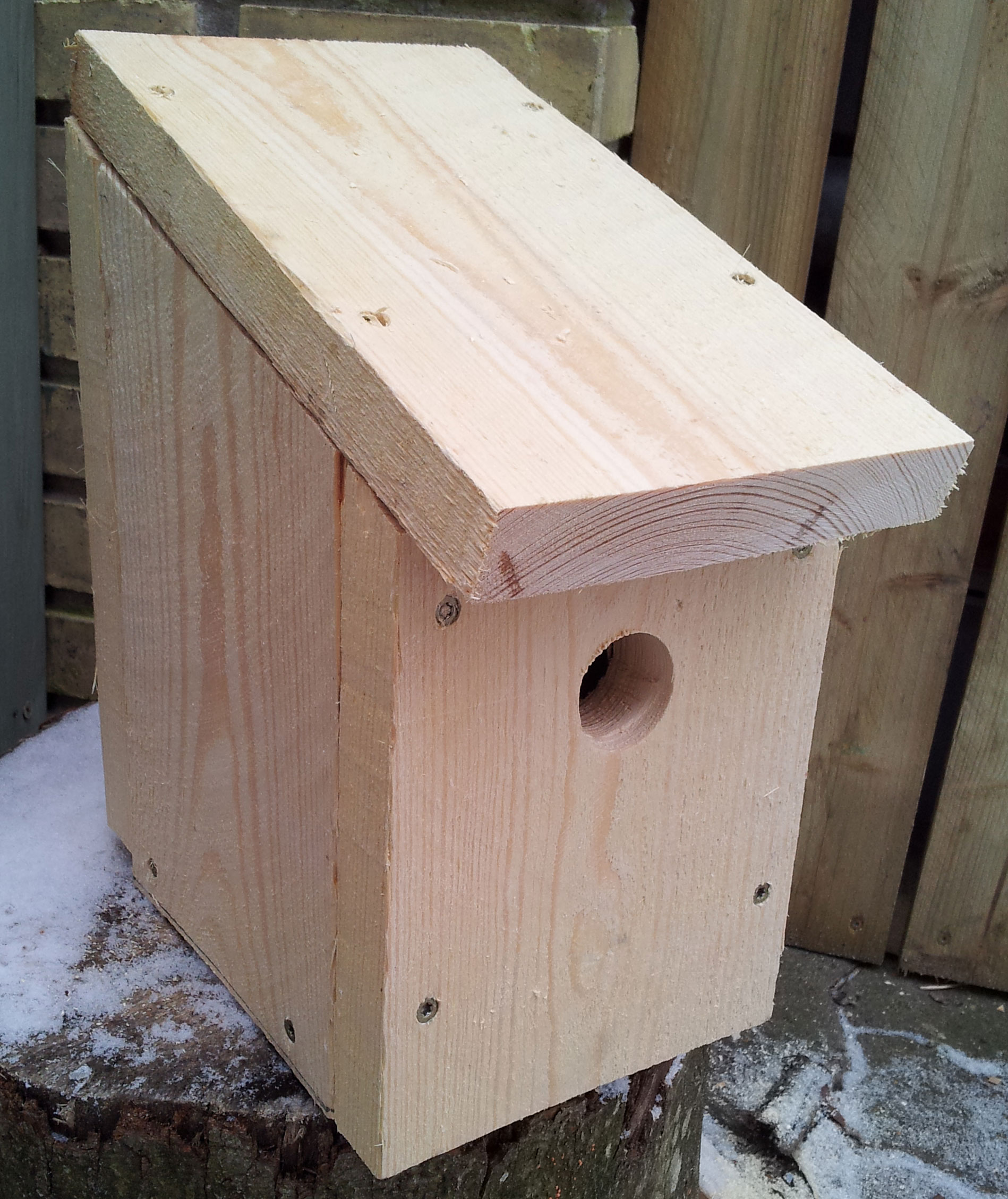 fuglekasse-klar-til-brug